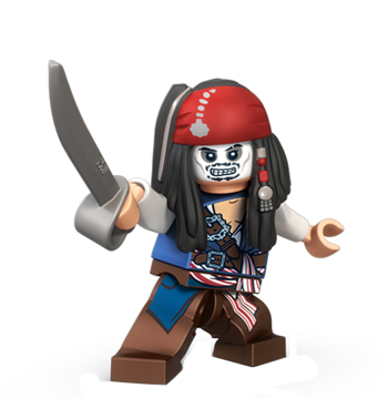 File:LEGO Jack Zombie.png