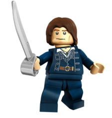 Lego-Phillp