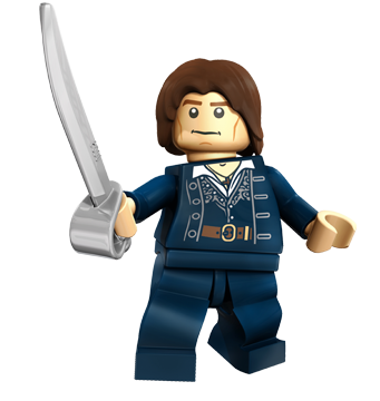 File:Lego-Phillp.png