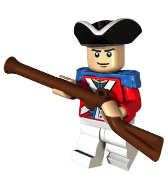 File:Lego-KingGeorgesSolider.png