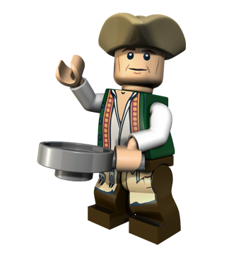 File:Lego-Cook.png