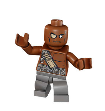 File:Lego-GunnerZombie.png