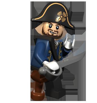 File:Lego-NavyCaptainHectorBarbosssa.png