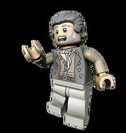 Lego-JoshameeGibbs