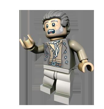 File:Lego-JoshameeGibbs.png