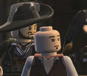 Marty-lego-pirates-of-the-caribbean-character-screenshot