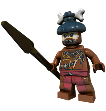 File:Lego-Canibal.png