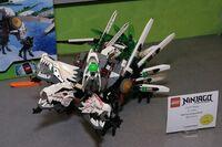 588px-Ultra dragon