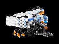523px-Ice Dragon