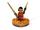 Lego Ninjago Team Sign Ups/Nya