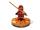 Lego Ninjago Team Sign Ups/Kai