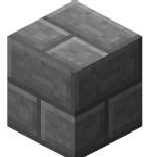 Lego Minecraft Sign Ups/Brick Market