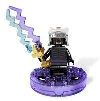 Lego-ninjago-lord-garmadon-1