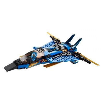 File:Jay's Storm Fighter.jpg