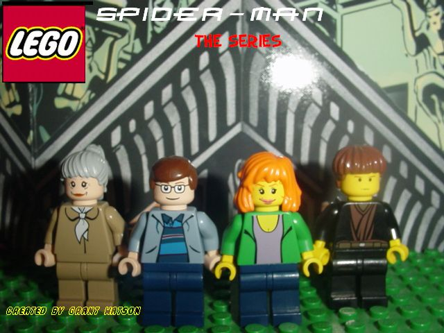 File:LEGO Spider-Man the Series Logo 2.jpg