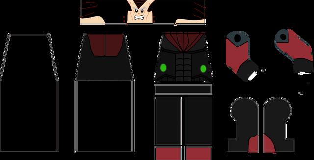 File:Lego spectacular Vulture.png