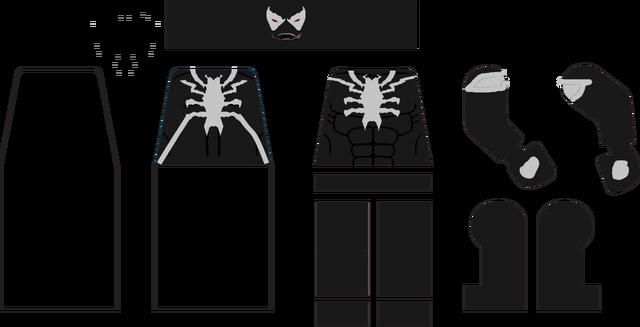 File:Venom lego spider-man web series.png