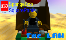 TheLaw2-thumbnail