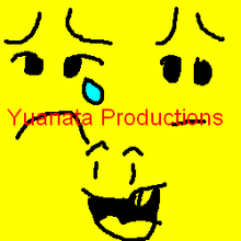 Yuanata Productions