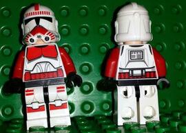 Shock-trooper-75046