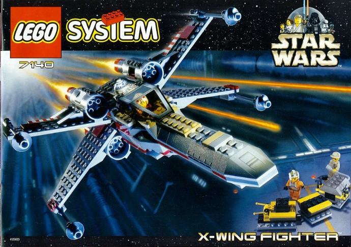 Lego Star Wars Theme Lego Star Wars Wiki Fandom Powered By Wikia