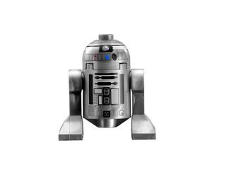 R2-Q22