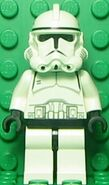 Clone Trooper EP III