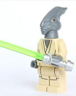 Jedi-master-coleman-trebor