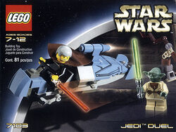 Jediduel-7103