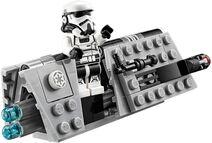 75207 Imperial Patrol Battle Pack 03