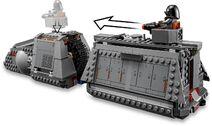 75217 Imperial Conveyex Transport 03