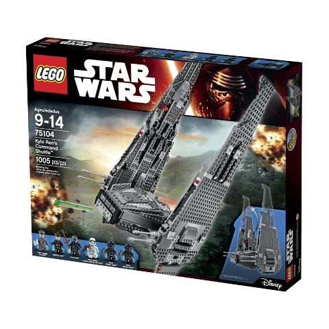 4556157 Brick 60470 10x LEGO NEW 1x2 Light Bluish Grey Plate Horizontal Clips