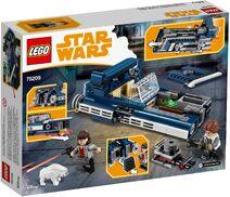 75209 Han Solo's Landspeeder 04