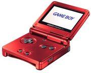 GameBoySP-red