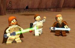 Geonosis Arena Lego Star Wars Wiki Fandom Powered By Wikia