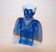 New-lego-custom-printed-anakin-skywalker-spirit-ghost-star-wars-minifigure-c66badd85d58af65811ae02308a0f1ec