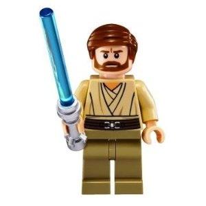 Obi wan Kenobi 9494