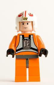 Datei:Luke skywalker.jpg