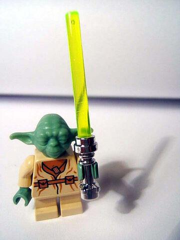 Datei:Yoda.jpg
