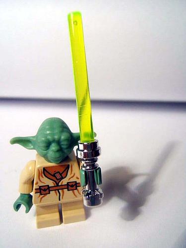 Bestand:Yoda.jpg