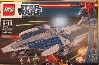 9515-LEGO-Star-Wars