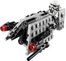 75207 Imperial Patrol Battle Pack 02
