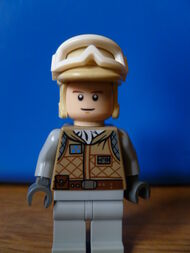 Luke (hoth)