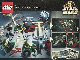 Wattos junkyard box (back)