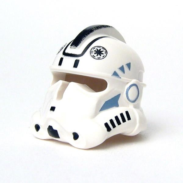 Old Save Lego Star Wars Wiki Fandom Powered By Wikia