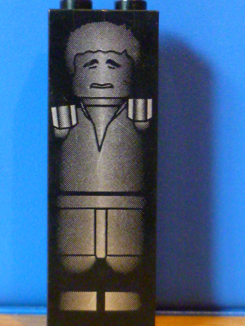 Cloud City Lego Star Wars Wiki FANDOM Powered By Wikia - 25 2 lego star wars minifigures han solo han in carbonite blaster