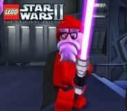 santa claus lego star wars wiki fandom powered by wikia
