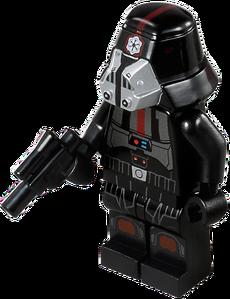 2013 Sith Trooper