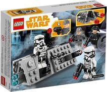 75207 Imperial Patrol Battle Pack 04