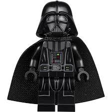 Datei:Darth Vader.jpg